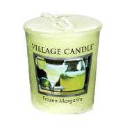 Village Candle Frozen Margarita Votive Candle